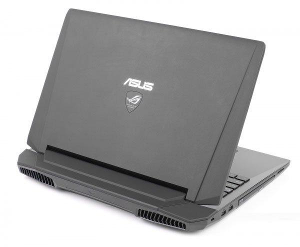 Asus zaidimu kompiuteris