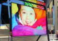 Kokį televizorių rinktis 2014 ir ateičiai