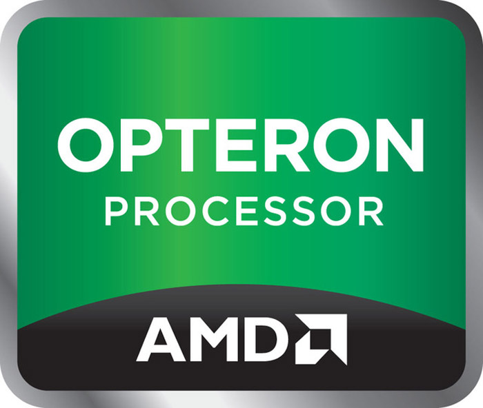 AMD Opteron 6338P procesorius