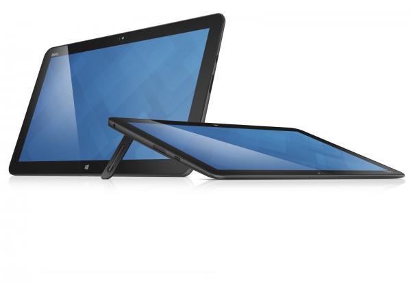 Kompiuteris AIO Dell XPS 18 Touch