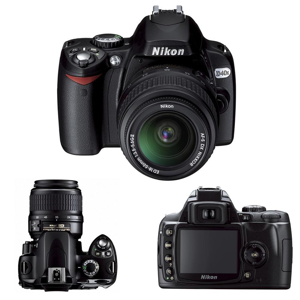 Kaip pasirinkti fotoaparatą