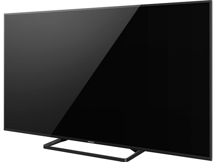 Panasonic Viera TC-50AS530U