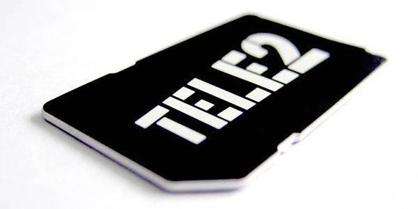 """""""Tele2"""" jau skyrė kompensacijas savo klientams"""