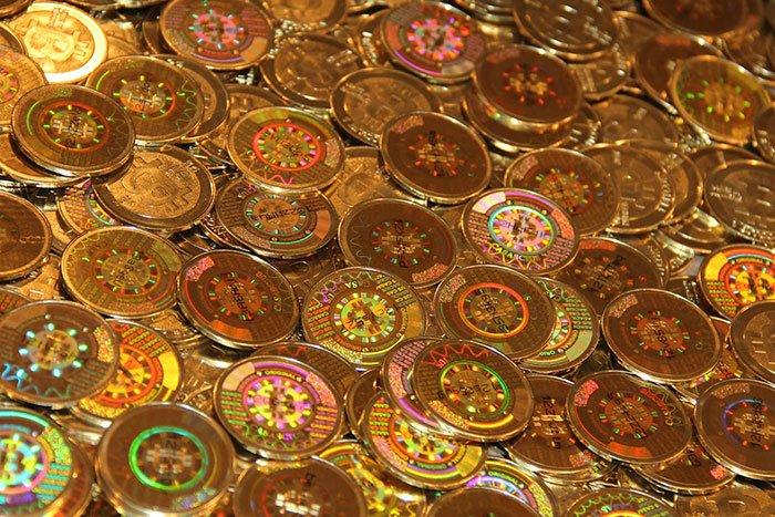 kas yra btc rinkos dangtelis bitcoin prekyba kaip tai veikia