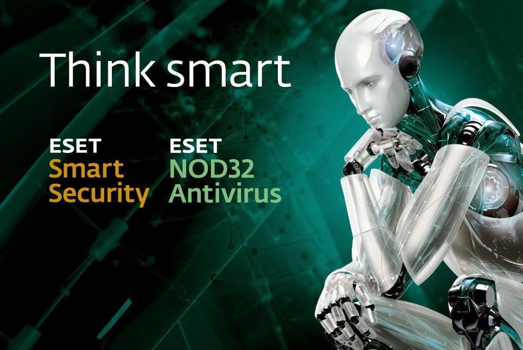 Gartner: ESET pateko tarp 5 geriausiųjų IT saugumo įrangos pardavėjų
