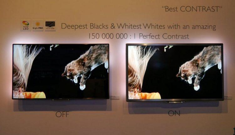 """Stebuklingos spalvos ir kitos """"super technologijos"""": kaip mus apgaudinėja rinkodaros specialistai"""