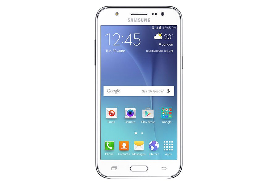 Samsung Galaxy J3 2020 Review.Ismaniojo Telefono Samsung Galaxy J5 Apzvalga It Naujienos