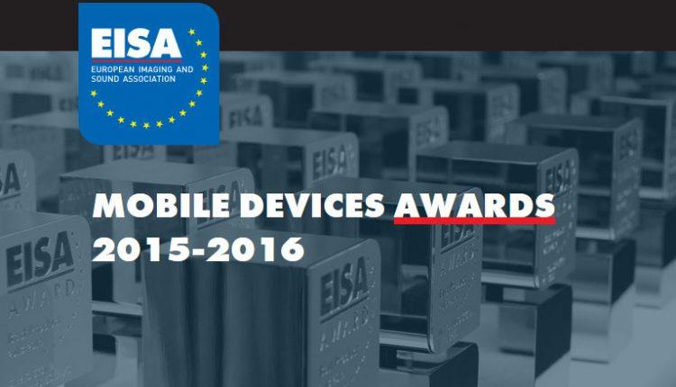 Geriausi mobilieji telefonai 2015 – 2016