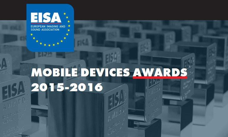 Geriausi mobilieji telefonai 2014-2016