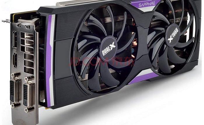 Sapphire-Radeon-R9-390-4-GB-Dual-X-OC