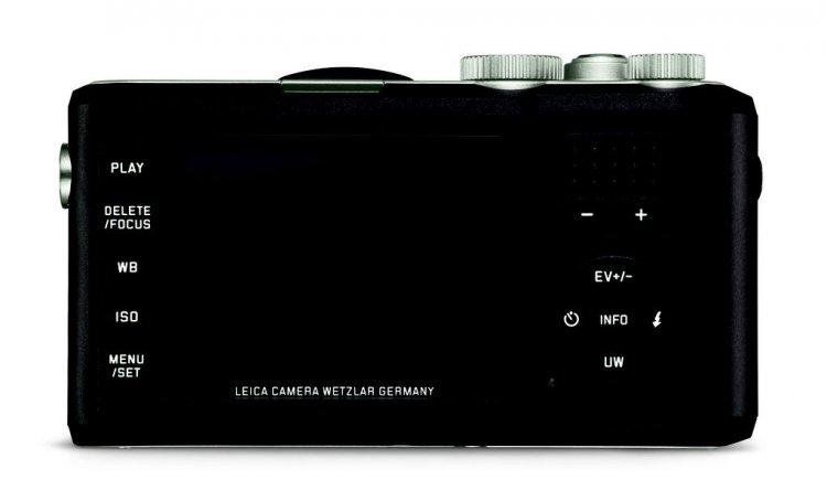 Leica_X-U_back.0.750