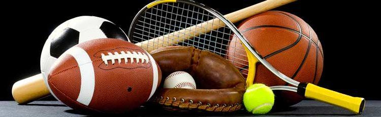 Naujametinis įkvėpimas sportuoti išblėso? Įkurkite jį programėlėmis
