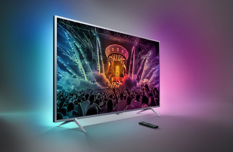 dirbti iš televizoriaus trigubo ekrano prekybos sistema youtube