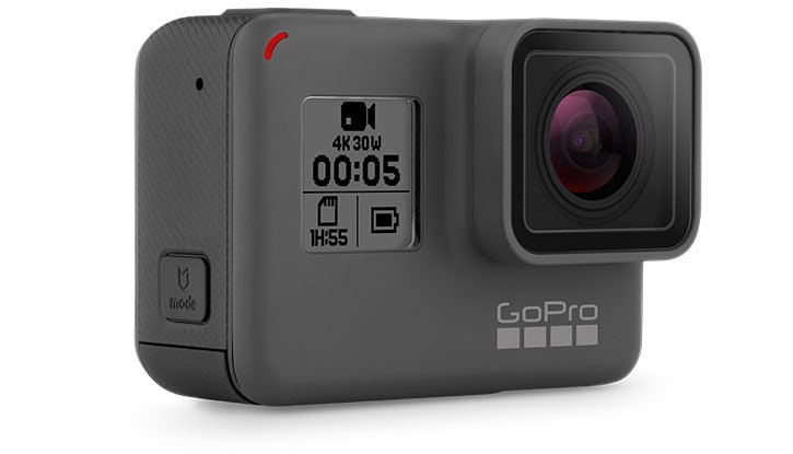 gopro-hero5-black-front