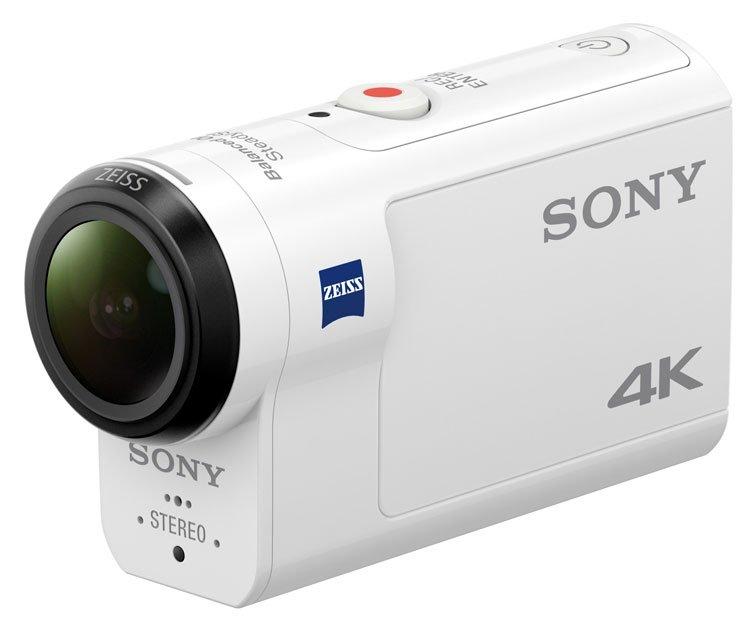 SonyFDR-X3000R