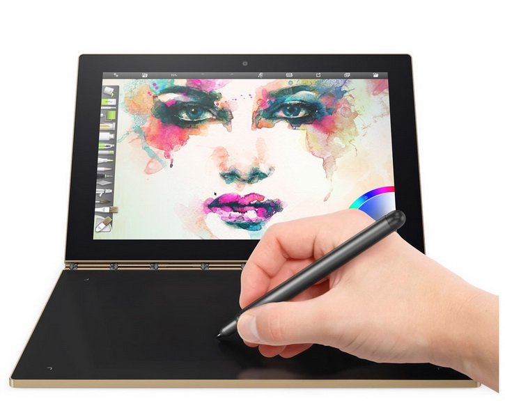 lenovo_yoga_book_press_02