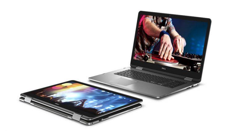Kodėl dabar yra geriausias metas įsigyti kompiuterį?