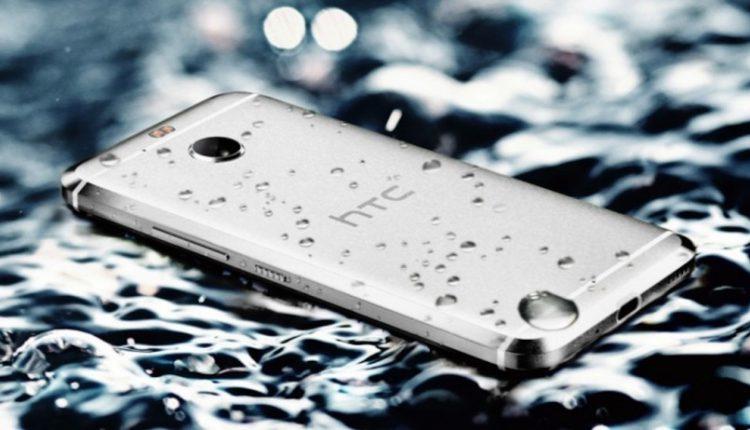 HTC, Asus ir Acer šiais metais turėjo rimtų problemų parduodami išmaniuosius telefonus