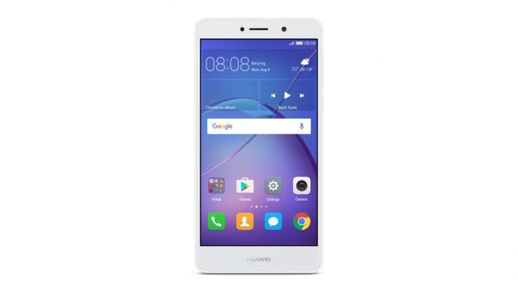 """Išleistas """"Huawei Mate 9 Lite"""" su dviguba kamera ir """"Kirin 655"""" lustu"""