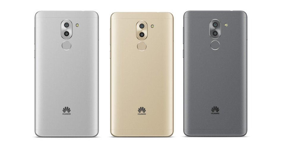 huawei-mate-9-lite-colors
