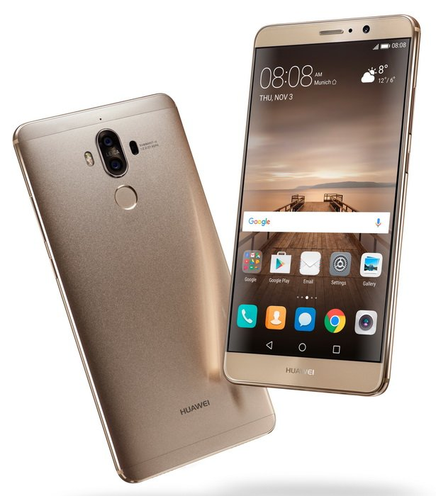 huawei_mate9_press_06
