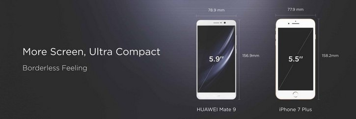 huawei_mate_9_press_01