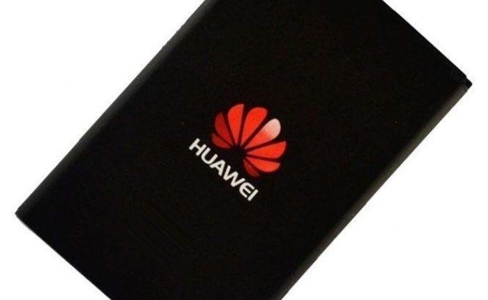 """""""Huawei"""" pristatė baterijų tarnavimo trukmę prailginančią technologiją"""