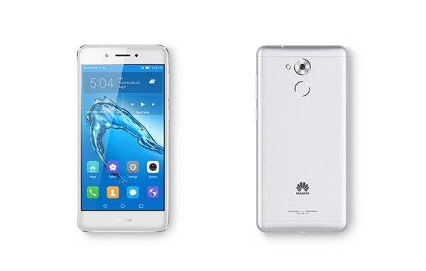 """""""Huawei Enjoy 6"""" su """"Snapdragon 435"""" lustu kainuos 232 $"""