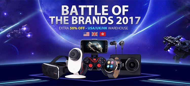 Nuolaidos ausinėms, aktyvumo apyrankės, veiksmo kameroms, išmaniesiems telefonams ir kitai elektronikai