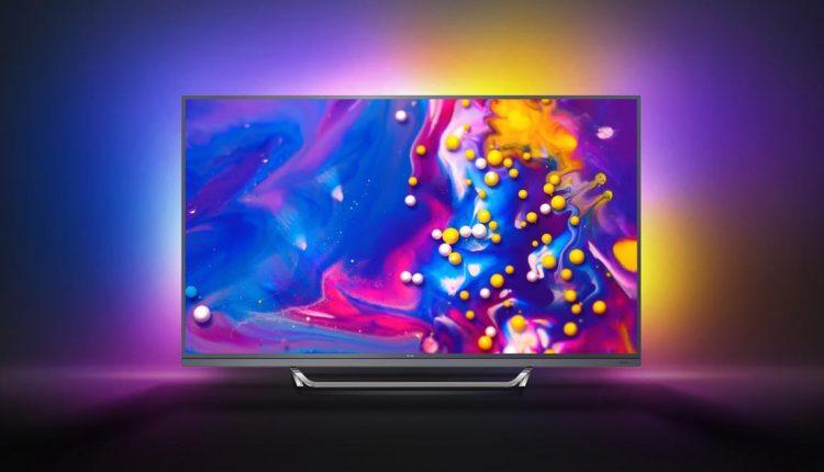 Kaip išsirinkti geriausią televizorių?