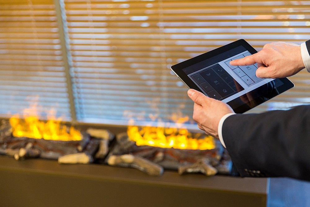 technologijų prekybos sistema kuri yra geresn tarp forex prekybos ar bitkoino