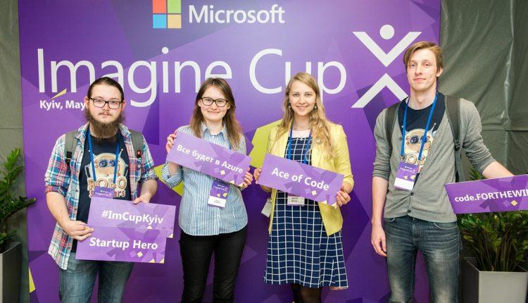 Lietuvių edukacinis žaidimas –  tarp stipriausių 15 šalių projektų