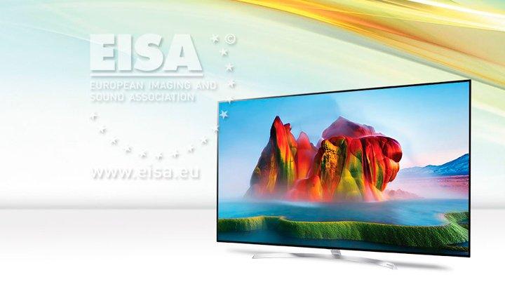 televizoriai prekyba su sistema prekybos opcionais paaiškinimas