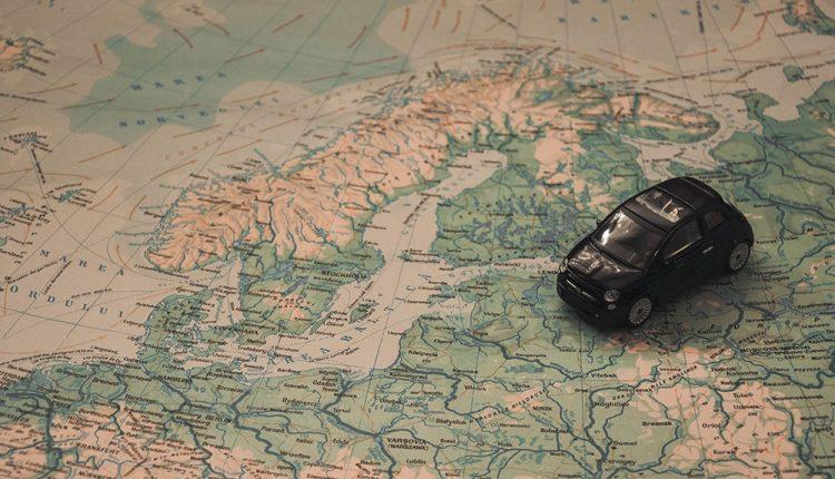 Kad kelionė neprailgtų: intelektiniai žaidimai, kuriuos privalote turėti išmaniajame