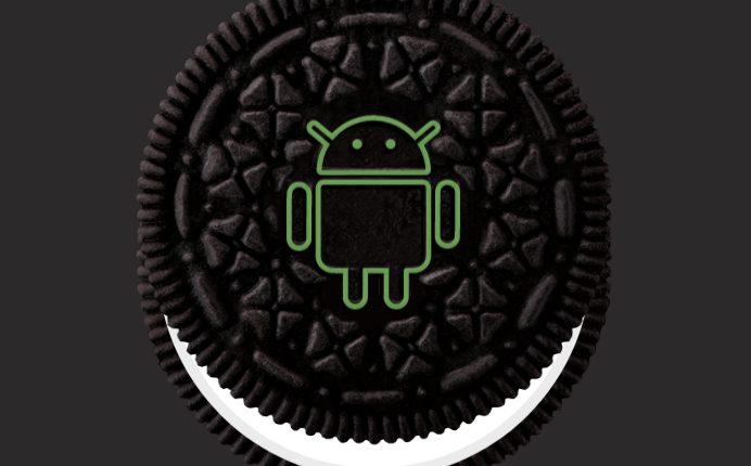 """""""Google"""" pristatė naują """"Android"""" OS versiją – """"Oreo"""""""