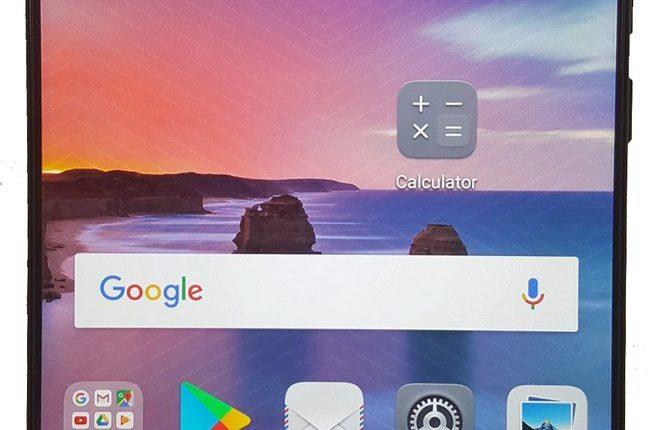 """""""Huawei Mate 10"""" ir """"Mate 10 Pro"""" kainos ir modifikacijos"""