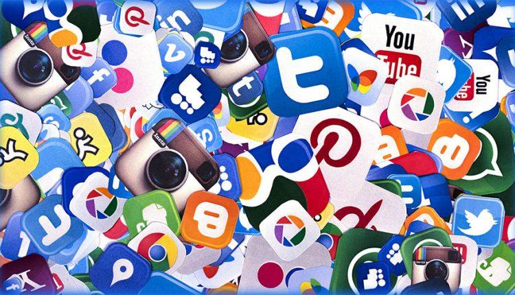 Tyrimas parodė, kad socialiniai tinklai tapo tiesiogine grėsme demokratijai
