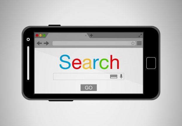 """Programišiai pergudravo """"Google Play"""" apsaugos mechanizmus"""