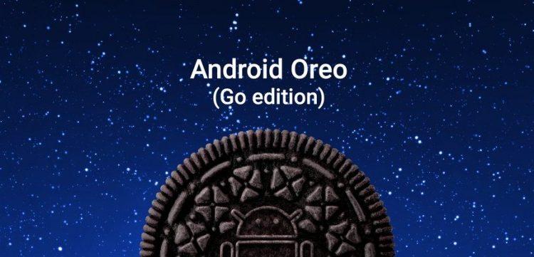 """Google pristatė """"Android Oreo (Go Edition)"""", skirtą biudžetiniams išmaniesiems telefonams"""