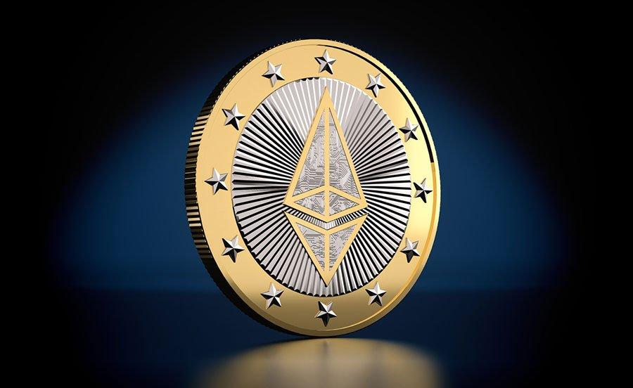 kada coinbase pradėjo prekiauti bitcoin