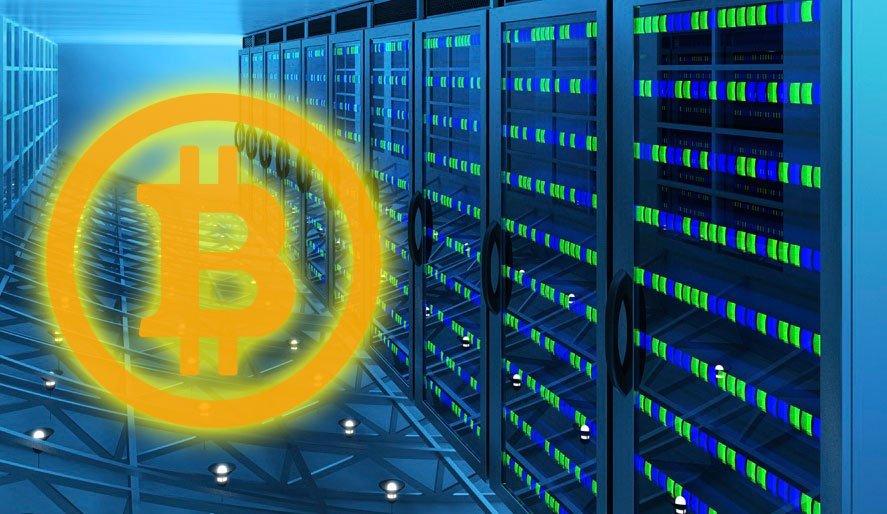 greiiausias bdas udirbti  bitcoin per savait)
