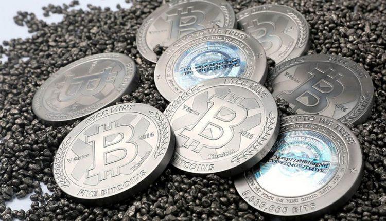 Kriptovaliuta – kas tai, kasimas, Bitcoinai, Ethereum, Litecoin, Zcash