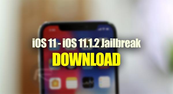 """""""LiberiOS"""" – pirmasis Jailbreakas """"iPhone X"""" ir """"iPhone 8"""" su """"iOS 11"""""""