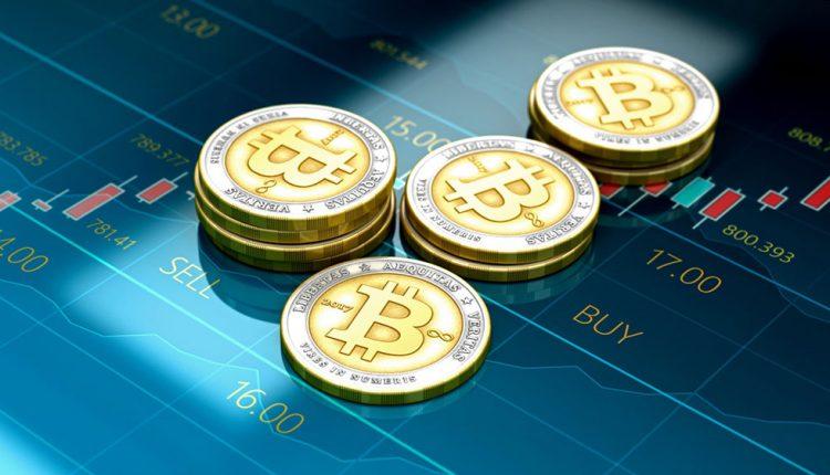 """Kaip vienas """"CoinMarketCap"""" sprendimas nusmukdė kriptovaliutos rinką 100 mlrd. dolerių"""