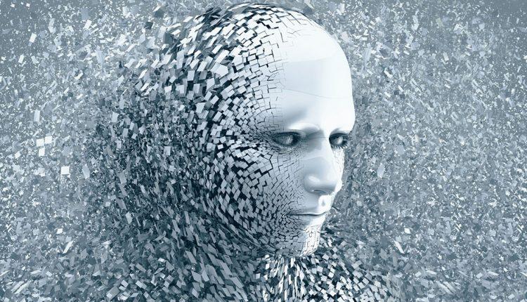 Kaip mūsų kasdienybę pakeis dirbtinis intelektas?