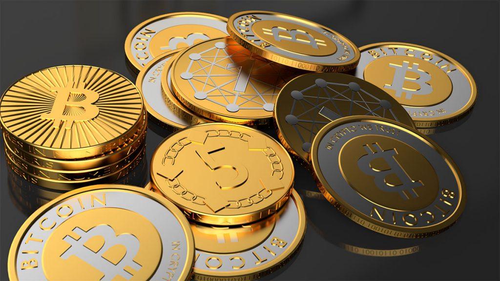 Kripto prekybininkas palygink, Prekybininkas palygink kripto Kripto prekybininkas palygink