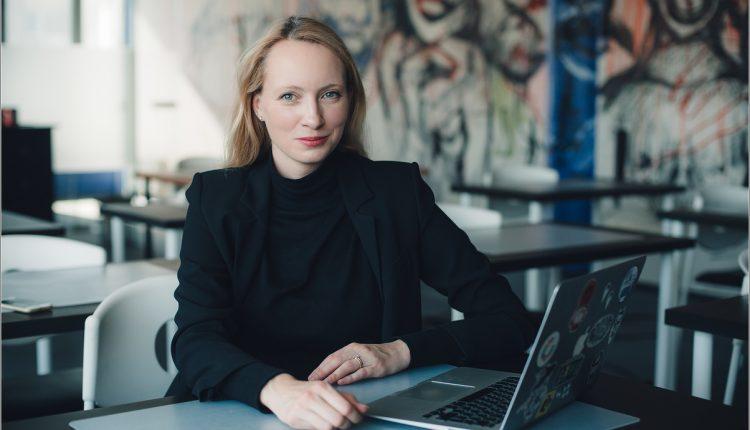 Moterys IT sektoriuje: siekiant lyčių lygybės, turi keistis darbdavių požiūris ir darbo aplinka