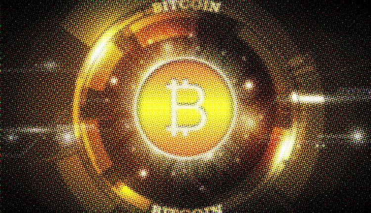 Kaip praturtėti iš Bitkoino?