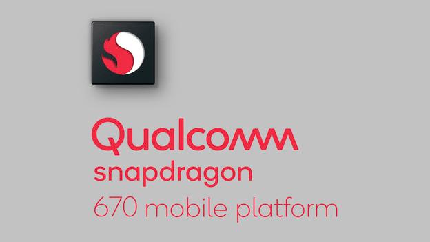 "Qualcomm pristatė platformą ""Snapdragon 670"" su dirbtiniu intelektu"