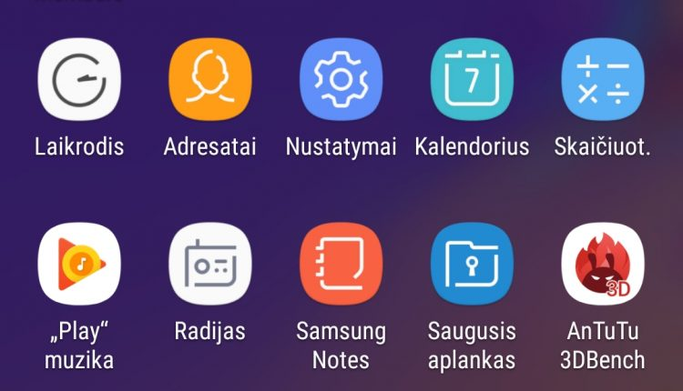 Screenshot_20181107-141444_Samsung Experience Home